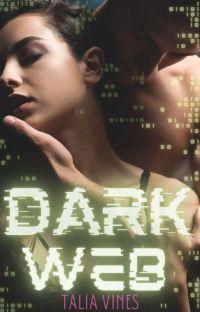DarkWeb (TEASER  ONLY) cover