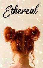 Ethereal by EraRexon