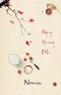 Đọc truyện Nomin | Ngụy Vương phi