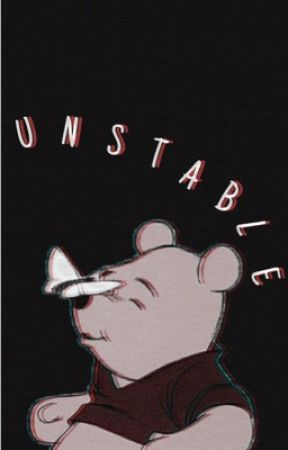 Unstable- Zombieland by _what_a_wonder_