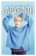 Labyrinth ~ A K-pop Graphic Store by Avril_young06