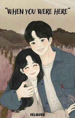 Galatea by posadillaa