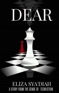Dear (On Going) cover