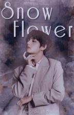 Snow Flower Awards 2021 || Open by im_namjesus-1st
