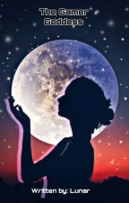 The Gamer Goddess (An X Fem!Reader Story) by mifwagirl