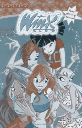 𝗘𝗩𝗘𝗥𝗬𝗧𝗛𝗜𝗡𝗚 𝗜 𝗪𝗔𝗡𝗧𝗘𝗗, Fate: Winx Saga by -Sunshinx