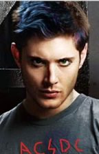 one messed up Nephilim (destiel and sabriel story) by 1967impala1pie