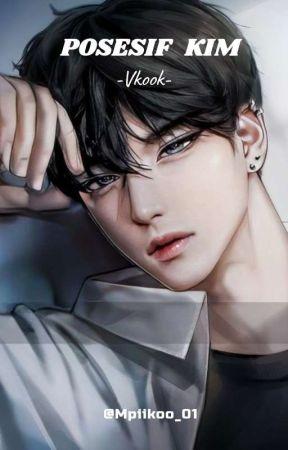 POSESIF KIM   VK by Mpiikoo_01
