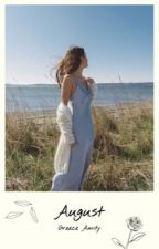 August [j.p] by GreeceAmity