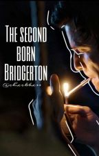 The Second Born Bridgerton // Benedict Bridgerton  by chxckbxss