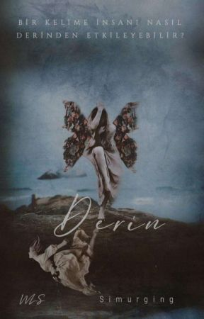 Derin by simurging