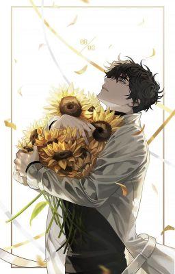 Đọc truyện [ĐM EDIT] Bó Hoa Mùa Xuân
