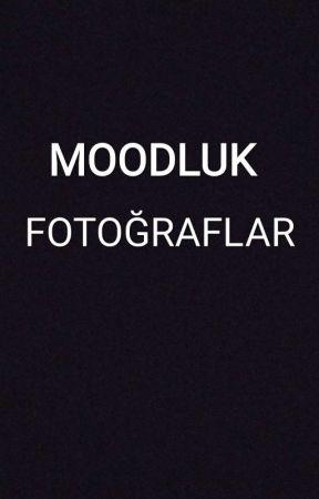 moodluk fotoğraflar by -morutopya