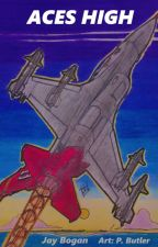 Aces High by Jayjet777
