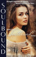 Soulbound by Engraved_in_inK