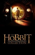 A Collection of the Hobbit and Lord of the Rings Stories. by EstelElf