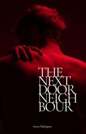 The Next Door Neighbour (18+) by centaurisms