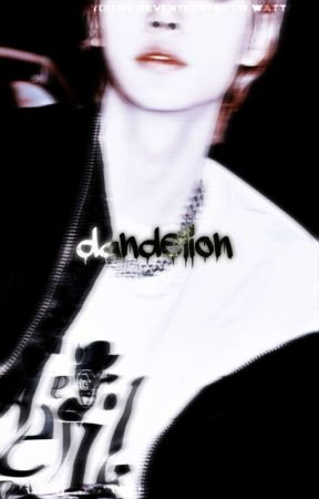 dandelion ➳ 박성훈 by seventeentbz