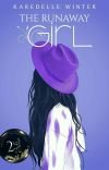 The Runaway Girl | A Christian Love Story cover