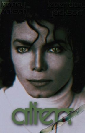 Private Dancer (18+) by LegendaryJackson