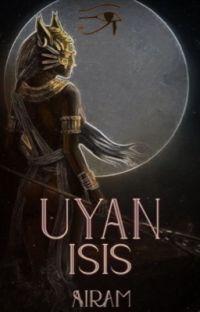 ☍ İTAATKÂR +18 cover