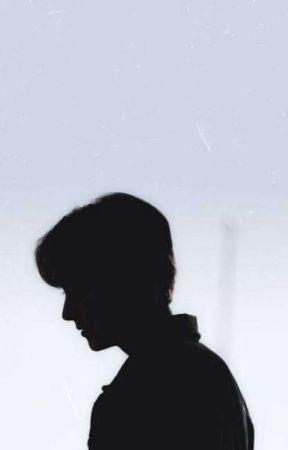 TOXIC FAMILY✨  by wwxode