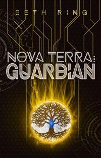 The Titan Series (Nova Terra) - Ch #201 - #400 cover