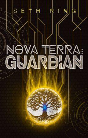 The Titan Series (Nova Terra) - Ch #201 - #400 by SethRing