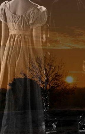 Kış Güneşi by CordeliaValerie