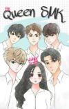 Queen SMK cover