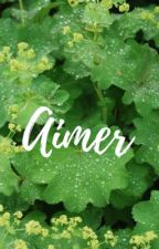 Aimer by Ascoopofhopescream