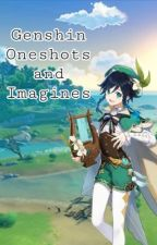 Genshin Oneshots and Headcanons by Anxious_Being