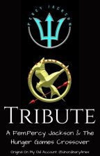Tribute by Unordinary_Aries