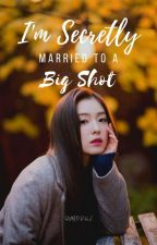 I'm Secretly Married To A Big Shot by qvmorhz