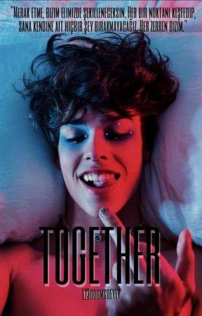 Together+18| bxbxb by 123doomsdeyey