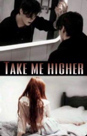 Jestem psychiczny? by malutka_pisareczka