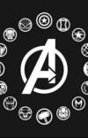 Avenger chatroom And Images X Reader cover