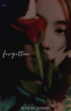 forgotten² || yang jungwon  by yang_jungwon