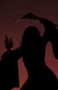 Blood Lust (Reiner Braun X Fem! Reader) cover