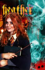 The Mother - Tvd×arrow×To by void-dreams