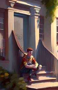 Um Novo Coração, Para James. cover