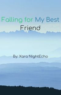 A Wild Kratts x Reader Story: Falling for My Best Friend cover