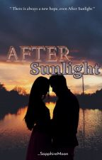 After Sunlight [ ON GOING ]  by _SapphireMoon