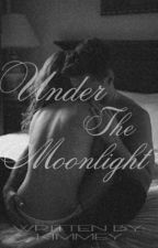 Under The Moonlight by Hermosooo