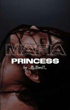 Mafia Princess από _stina_123