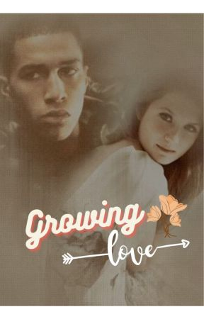 Growing Love by Abi-Black