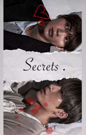 Secret (Taegyu) by Yaya1908