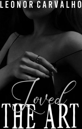 Loved - Temporada 3 by QueenCVC