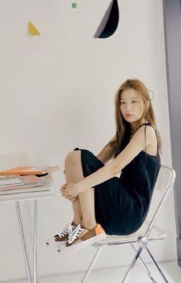 Đọc truyện Crazy fall in love-Seulrene-Nam hoá