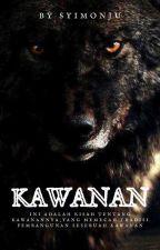 Kawanan by necxto_n